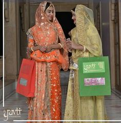 Yuvti Jaipur is one of the best places to buy Rajputi poshaak in Jaipur. Do take a look.