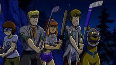 YouTube Scooby Doo, Youtube, Fictional Characters, Cartoons, Cartoon, Cartoon Movies, Fantasy Characters, Youtubers, Comics And Cartoons