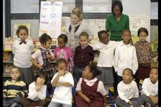 Morningside Center for Teaching Social Responsibility