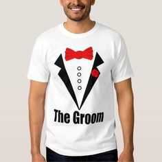 (THE GROOMfunny groombachelor partyengagement T Shirt) #Bachelor #BachelorParty #BestMan #Bridal #Engagement #FunnyBachelor #FunnyBachelorParty #FunnyGroom #FunnyStagParty #FunnyTeamGroom #Groom #GroomToBe #GroomsCrew #Groomsman #Stag #StagDo #StagNight #