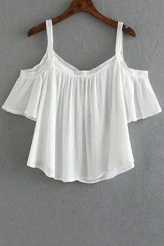 32 diseños de blusas que debes tener esta temporada http://cursodeorganizaciondelhogar.com/32-disenos-de-blusas-que-debes-tener-esta-temporada/