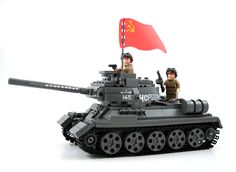 t-34-85-decals710.png