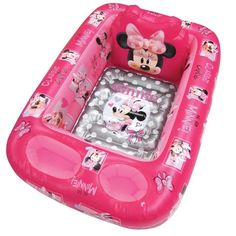 minnie mouse toys for toddlers - Google Search