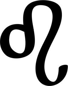 Leo Zodiac Sign  Astrology Car Decal Window Sticker #DecalsStickersandVinyl #Novelty #policefamily #unity #blueline #nypd #njsp #njpolice #police #cops #bluelinebeasts #thinblueline #cops #usa #gym #fitcops #policeusa #bluelinefamily #cop #fitcops #fitness #fit #leo #bluelinebeast #fitness #fitcop #k9 #k9officer #lapd #policepics #policeofficer #policecar #protectandserve #wolfhunter #bluelivesmatter