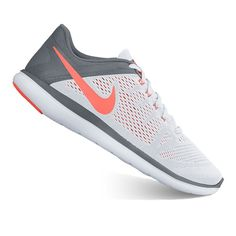 new style a209d 925d7 21 Best Nike Flex Run images | Nike free shoes, Nike Shoes, Nike ...