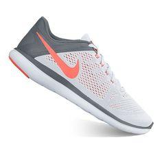 2ea2bda9239a Nike Flex Run 2016 Women s Running Shoes