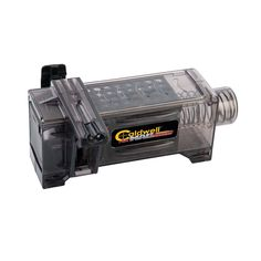 Caldwell Mag Charger AK 7.62 x 39