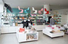 London-Design-Museum-Shop