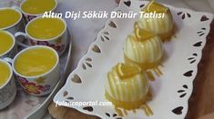 The Golden Female, Cake Recipe Using Buttermilk, Food Cakes, Mini Cupcakes, Catering, Cake Recipes, Diy And Crafts, Cheesecake, Food And Drink, Pudding