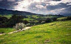 2560x1600 Best landscape