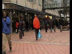 Alleen maar nette mensen - Robert Vuijsje    http://isendoorn.auralibrary.nl/auraicdetails.aspx?DOCSTART=016617