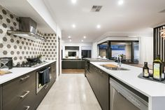 The Sunseeker   National Homes
