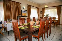 Sontyger Guesthouse / B&B / Self Catering 2 Begonia Rd, Ridgeworth, Bellville Call +27 (0) 21 919 0711 Email reception@sontyger.co.za Sontyger is child-friendly and in walking distance to Tygervalley Shopping Centre & the business district. It is close to the airport & popular Cape Town attractions. AA rating / highly recommended. Credit Cards Accepted. #bellville #guesthouse #accommodation #pool #childfriendly Child Friendly, Shopping Center, B & B, Cape Town, Bed And Breakfast, Catering, Begonia, Credit Cards, Distance