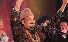 Taliban claim responsibility for #AmjadSabri's murder in Pakistan