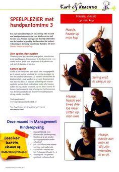 Pantomime, Sign Language, Drama, Learning, Movie Posters, Studying, Film Poster, Dramas, Teaching