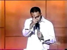 Russell Peters Stand Up Comedy! BEST EVER!  #funny #youtube #lol #funnyvideos #comedy
