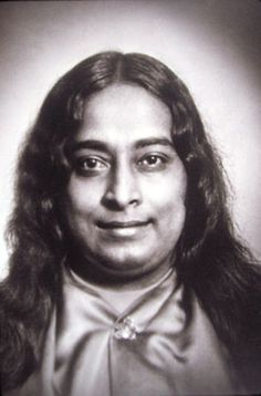 """ If a saint has reached his goal, whether by the shorter Yoga route, or by the long-winded spiritual-prayer way, he experiences actual #self-realization."" —Paramhansa #Yogananda, East-West, May 1932                    #selfrealization"
