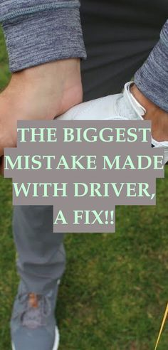 THE BIGGEST MISTAKE MADE WITH DRIVER, A FIX!! | Biggest Mistake In Golf Swing | My Golf Swing Has Fallen Apart | Golf Swing Too Steep Driver | Correct Golf Swing Mechanics. Martin Hall shares a simple drill to help you develop the appropriate release technique for longer drives. See ... #golflife #Golf