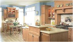 Sunco Cabinets