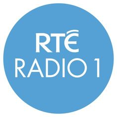 IRISH ACCENT - Various. Here is a link to RTÉ Radio 1 -- An Irish Radio channel with many, many different shows to choose from. Great for immersing yourself in Irish Culture after you've got a grasp on a particular regional dialect of Ireland. Radios, The Water Diviner, Radio Channels, Irish Culture, Win Tickets, Local Music, Jersey Boys, Cool Books, 1 An