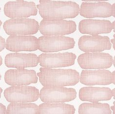 Blush White Geometric Fabric, Shibori Dot Blush Slub Upholstery Fabric, Blush Drapery Fabric, Contemporary Pink Material by yard Grown Up Bedroom, Kids Bedroom, Add A Room, Basement Furniture, Geometric Fabric, Premier Prints, Coordinating Fabrics, Etsy Shipping, Home Decor Fabric