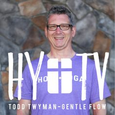 Try a Holy Yoga TV Class on us! Visit https://holyyoga.me/holy-yoga-tv-membership/ Share with your friends. Learn more about our community and our yoga instructor trainings. Link in bio. #holyyoga #yoga #yogapractice #yogapose #yogadaily #christianyoga #christian #yogahealth #fitfam #fitlife #fitspiration #faith #god #jesus #amen #godisgood #nevergiveup #resolution #fitnessresolution #intention #positvevibes #newyear #warriors #godvibes #yogateachertraining #quotes #inspiration #free…