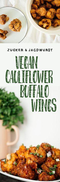 25 melhores ideias de vegan buffalo sauce no pinterest receitas veganas asas de frango. Black Bedroom Furniture Sets. Home Design Ideas