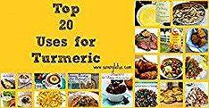 Top 20 Uses For Turmeric - Savory Lotus Turmeric Uses, Slim Belly, Lotus, Lotus Flower, Uses For Turmeric, Lily