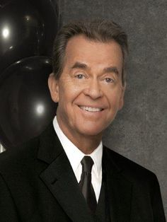 c68eb3581 dick clark | dick clark Gonna Miss You, Father Time, Forever Young, Maple