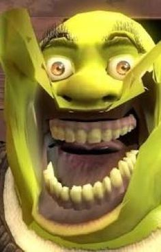 What are you doin' in my swamp! song is by and called get out of my swamp - Tom m. and Shrek ft. Skrill (uncensored) [LEAKED] Also Shrek Approves of all of. Memes Humor, Memes Shrek, Cat Memes, Meme Meme, Really Funny Memes, Stupid Funny Memes, Funny Relatable Memes, Haha Funny, Meme Faces
