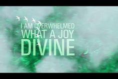 I love this song! I Am ~ Crowder David Crowder, Love Him, My Love, Christian Music, Music Lyrics, Music Is Life, Love Songs, Beautiful Words, Sword