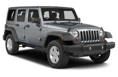 Jeep Wrangler 2014 - http://thecarcollections.com/jeep-wrangler-2014/