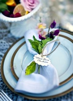 most-creative-table-napkin-folding-ideas-to-practice0241