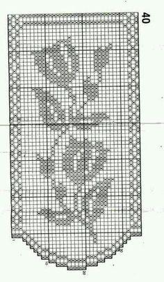 Hogar...Crochet - Thalia Atalaya - Picasa Web Albums