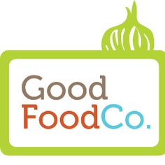 Good Food Community is about growing a sustainable society that nourishes everyone through a system known as Community Shared Agriculture. Through becoming a co-producer, you can pledge to support farmers for a fixed period. In return, you are given a basket of fresh, organic, seasonal shares of the harvest every week.