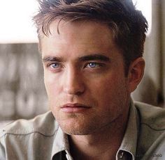 Robert Pattinson, pattinson360: More casting news: Sienna Miller...