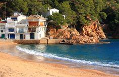 Mercato immobiliare turistico secondo l'Osservatorio Nazionale Immobiliare Turistico