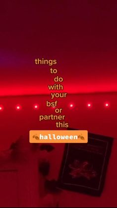 Things To Do At A Sleepover, Fun Sleepover Ideas, Crazy Things To Do With Friends, Things To Do When Bored, Best Friend Activities, Fun Fall Activities, Bff Halloween Costumes, Fall Halloween, Best Friend Goals