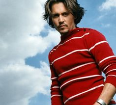 johnny depp - Page 3 Young Johnny Depp, Here's Johnny, Hot Actors, Actors & Actresses, Young And Beautiful, Beautiful Men, Johnny Depp Wallpaper, Johnny Depp Quotes, Bae