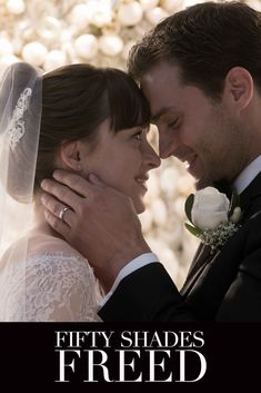 Official movie site and trailer for Fifty Shades Freed, the next installment in the Fifty Shades series. Fifty Shades Darker Quotes, Fifty Shades Series, Fifty Shades Of Grey, 50 Shades Freed Movie, Anastasia Grey, Ana Steele, Movie Sites, Wedding Movies, Free Trailer