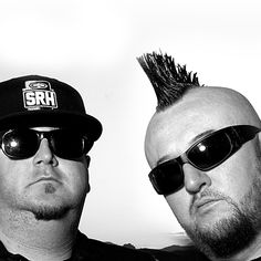 Our Team – Operation Packing Company Moonshine Bandits. #OPC #sportthetroops