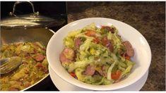Gina Young Recipes