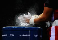 Women's 63kg finals - Weightlifting Slideshows   NBC Olympics