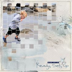 readysetgo_gallery