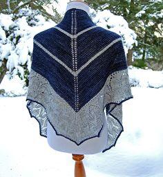 Ravelry: Scottish Highlands pattern by Kay Hopkins