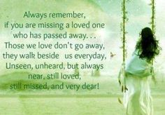 I miss you mom poems 2016 mom in heaven poems from daughter son on mothers day.Mommy heaven poems for kids who miss their mommy badly sayings quotes wishes. Mom In Heaven Poem, Mother's Day In Heaven, Heaven Poems, Imagination Quotes, Mom Poems, Remembering Mom, Miss You Mom, Angel Quotes, Motivational Quotes