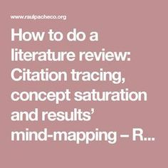 There is a number of academics (and coaches and consultants) who have both a strong Research Writing, Dissertation Writing, Academic Writing, Research Paper, Essay Writing, Dissertation Motivation, Thesis Writing, Grant Writing, Study Skills