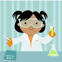 chemical analyst frost sullivan brazilian chemical analyst briefing. Chemistry Posters, Chemistry Cat, Teaching Chemistry, Organic Chemistry, Science Jokes, Science Experiments, Frost & Sullivan, Physical Science, Cute Illustration