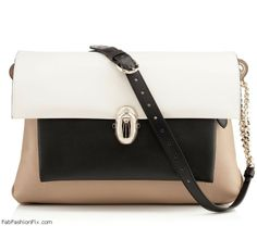 Christian Louboutin Khepira handbag