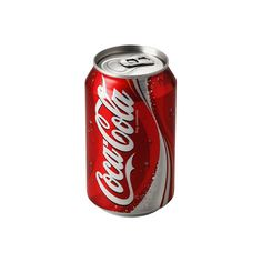 Яндекс.Картинки: coca-cola ❤ liked on Polyvore featuring food, drinks, fillers, food and drink and food & drink
